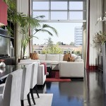 CP-Loft-Dining-Living-Room-Design-600