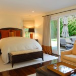 Hamptons-Master-Bedroom-Design-600