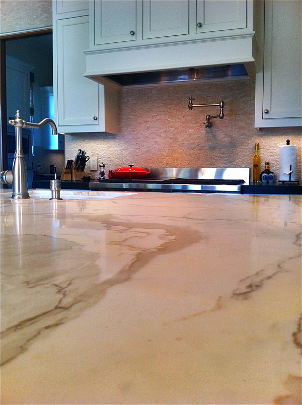 Jackson-Kitchen-Design-Stone-Carerra-Marble-Closeup-600