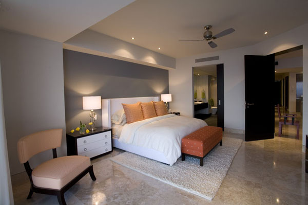 Rivers-Modern-Bedroom-Design-600