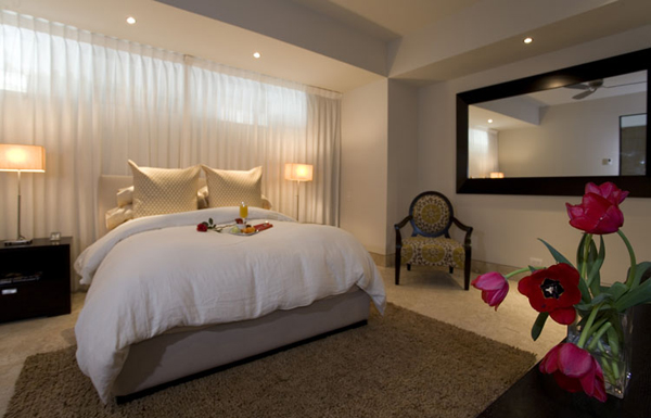 Rivers-Modern-Guest-Bedroom-Design-600