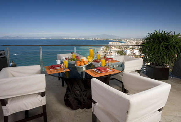 Rivers-Terrace-Ocean-View-600