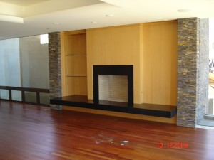 Staging a Home in Orange County