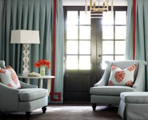 Coral-Turquoise-Sitting-Room-Interior-Design