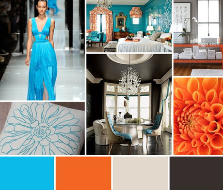 Orange-Turquoise-Inspiration-Color-Palette