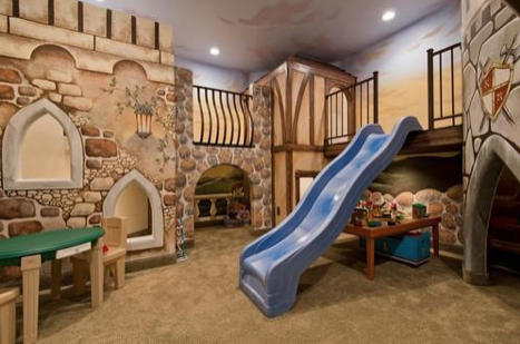 Interior_Design_Child_Playroom