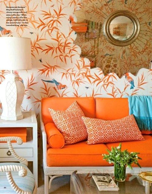 Guest Post Summery Orange