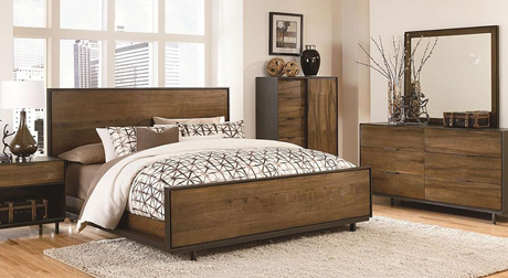 Modern-Bedroom-Furniture-Orange-County.jpg