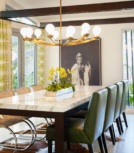 Modern Furniture Orange County modern furniture in orange county