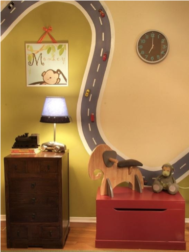 Orange_County_Kids_Playroom