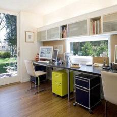 Modern_Office_Newport_Beach
