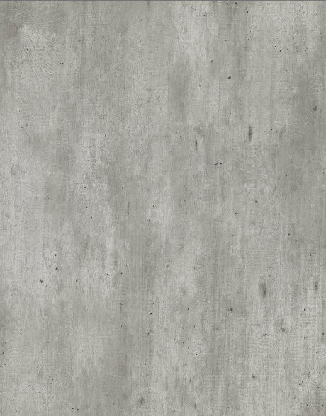 Concrete Laminate