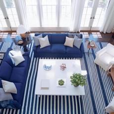 Blue-White-Nautical-Coastal-Interior-Design-5001