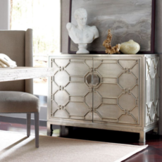 Brownstone-Furniture-Treviso-Chest-e1456730905594