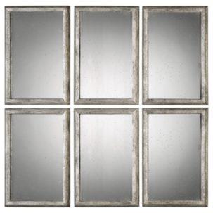Alcona Mirrors Uttermost
