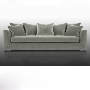 Architecte Sofa Nathan Anthony Furniture