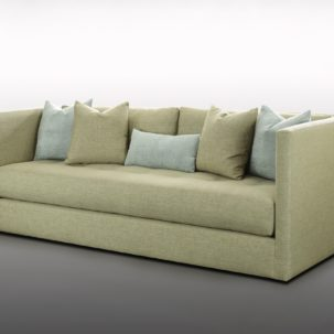 Aria Sofa Nathan Anthony Furniture