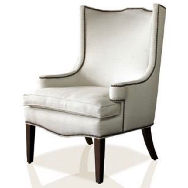 Ashton Chair  sc 1 st  Orange County Interior Designers & Ashton Chair « Newport Coast Interior Design