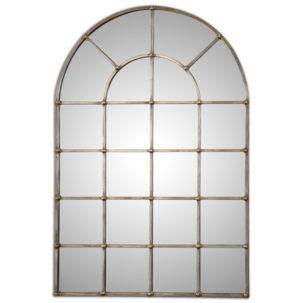 Barwell Arch Mirror Uttermost