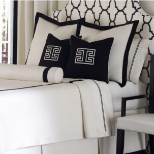 Slubby Linen by Legacy Home