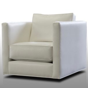 Boxster Chair Nathan Anthony