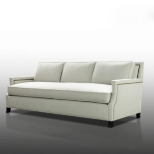 Elton Sofa Nathan Anthony