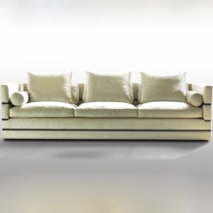 Evok Sofa Nathan Anthony