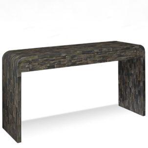 Hayden Console Table Brownstone Furniture