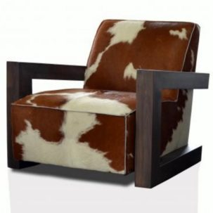 Kinetic Chair Nathan Anthony Furniture