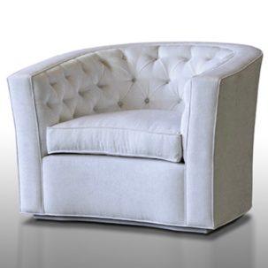 Liberte Chair Nathan Anthony Furniture