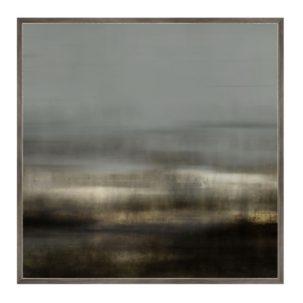 Marina Abstract Art