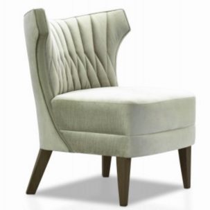 Minxo Chair Nathan Anthony Furniture