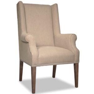 Monterey Arm Chair Brownstone Furniture