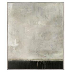 Moonlight Wonder Abstract Art