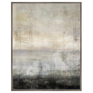 Morning Proposal Abstract Art