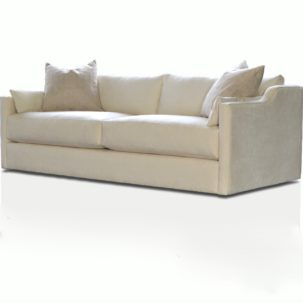 Quinn Sofa Nathan Anthony Furniture