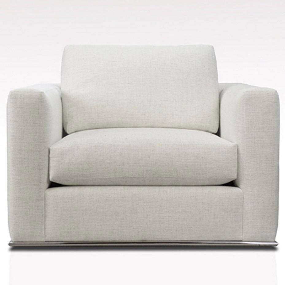 Rocco Chair Newport Coast Interior Design