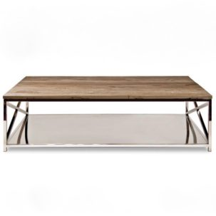 Sonoma Coffee Table Brownstone Furniture