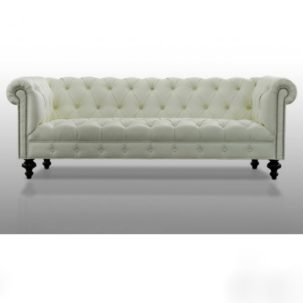 Vapor Sofa Nathan Anthony Furniture