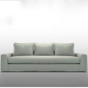 Wilshire Sofa Nathan Anthony Furniture