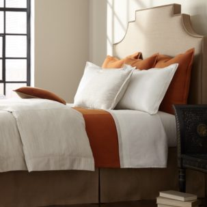 Zurich Linen by Legacy Home