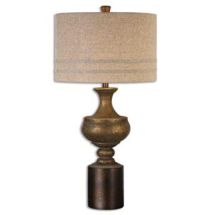Giuliano Table Lamp
