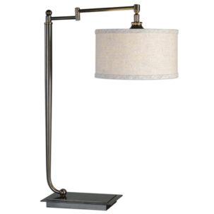Lamine Table Lamp