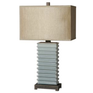 Lupara Table Lamp