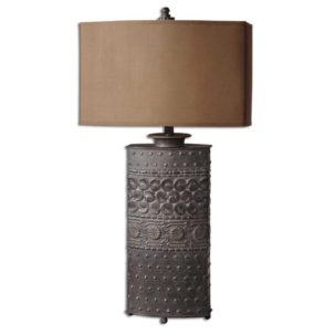 Shakia Table Lamp