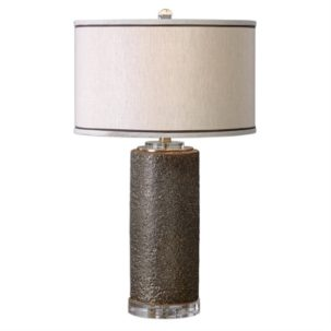 Varaita Table Lamp
